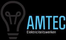 Amtec Elektriciteitswerken